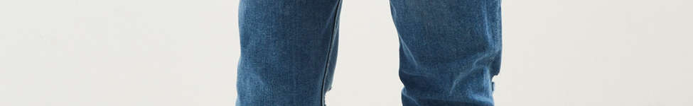 Thumbnail View 4: BDG Destructed Noble Wash Skinny Jean