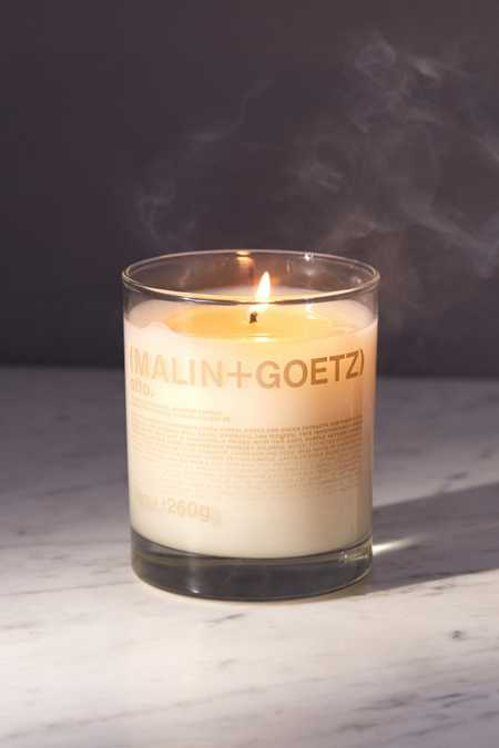 Malin+Goetz Candle