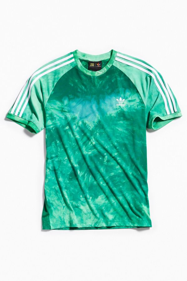 Hu Urban Outfitters Adidas Tee Pharrell Williams EqAOv