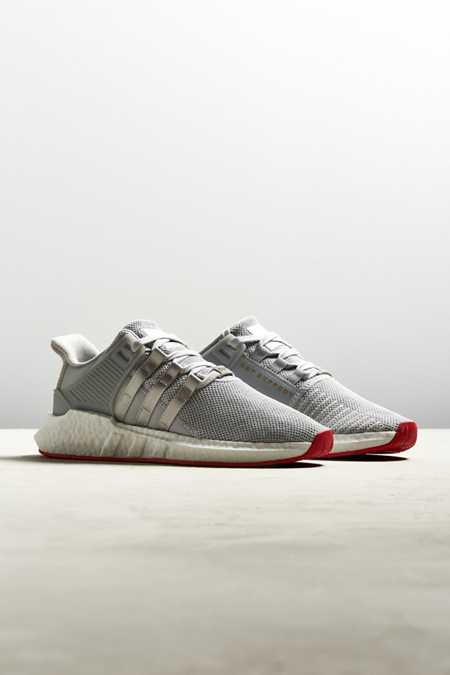 adidas EQT Support 93/17 Sneaker