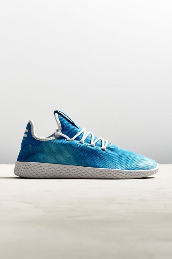 new adidas shoes pharrell colored hair spray 642380