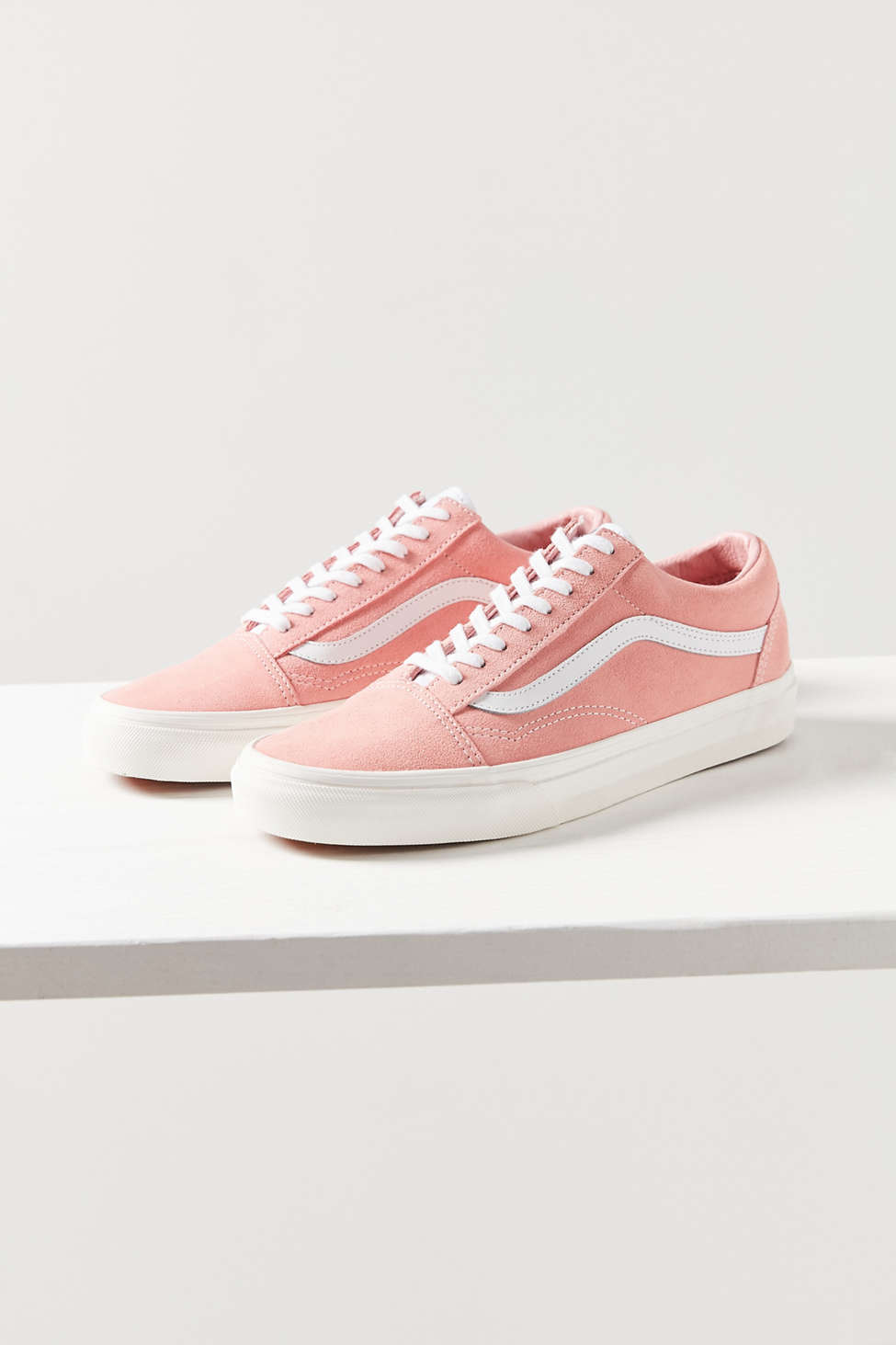 Slide View: 2: Vans Retro Sport Old Skool