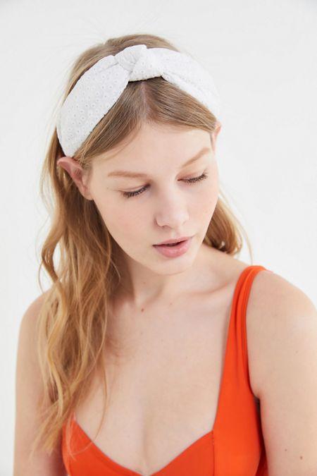 Headbands Hair Accessories + Head Wraps  38d3aeae750