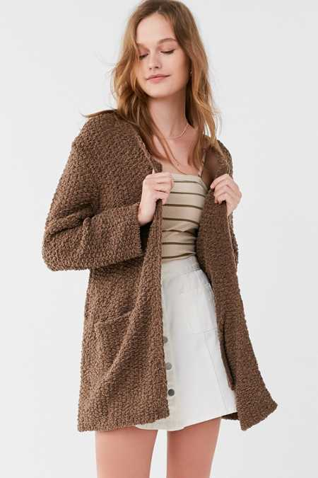 Sweaters   Cardigans for Women | Urban Outfitters