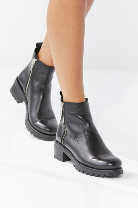 Ankle Boots + Booties For Women   Urban Outfitters 3bf9b10ce3