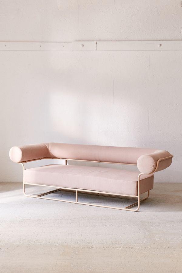 sleeper sofas photo leather grey marthaava urban outfitters novogratz vintage stunning design ava velvet and tufted couch sofa