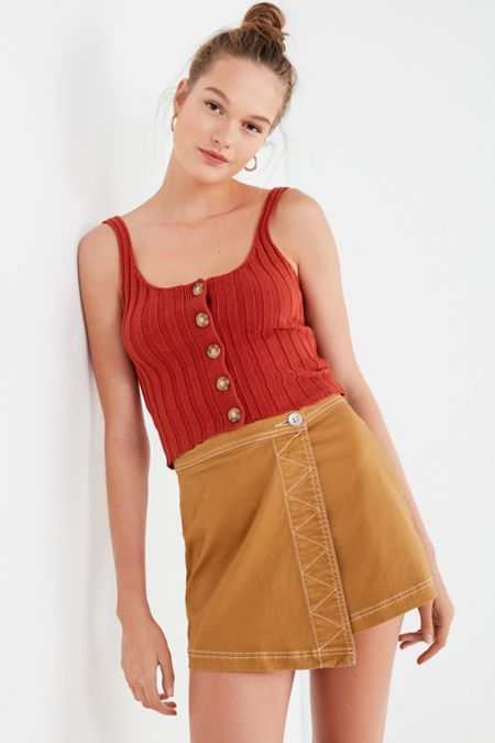 da05fe385543b Size M - Sweaters + Cardigans For Women | Urban Outfitters