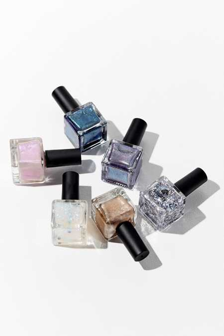 UO Cult Classics Nail Polish Collection