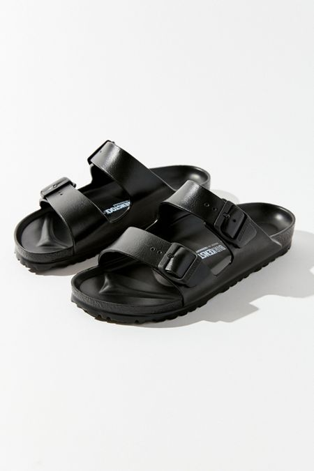 women s sandals slides urban outfitters