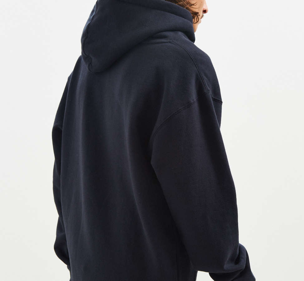 Slide View: 5: Publish Versus Prince Court Hoodie Sweatshirt