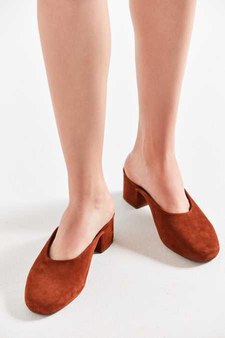 Imagini pentru mule shoes