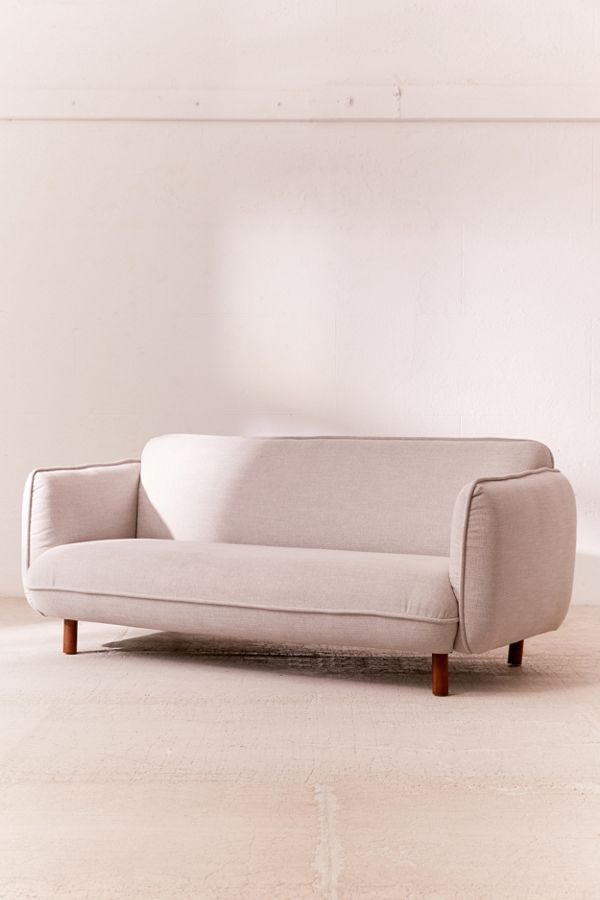 fainting outfitters sofa used couch antoinette off urban tufted loveseats