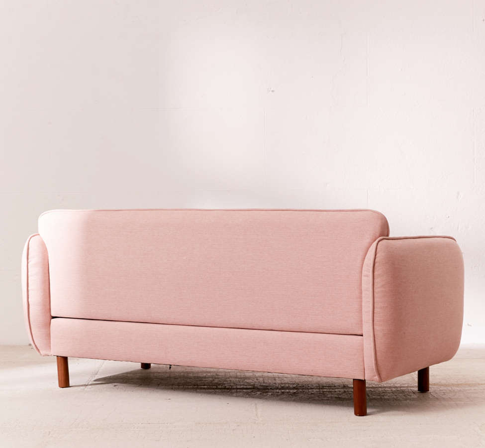 Slide View: 4: Harvey Sofa