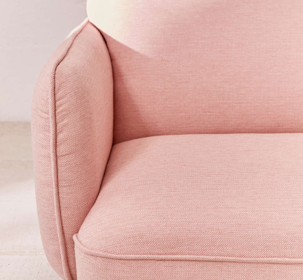 Slide View: 5: Harvey Sofa