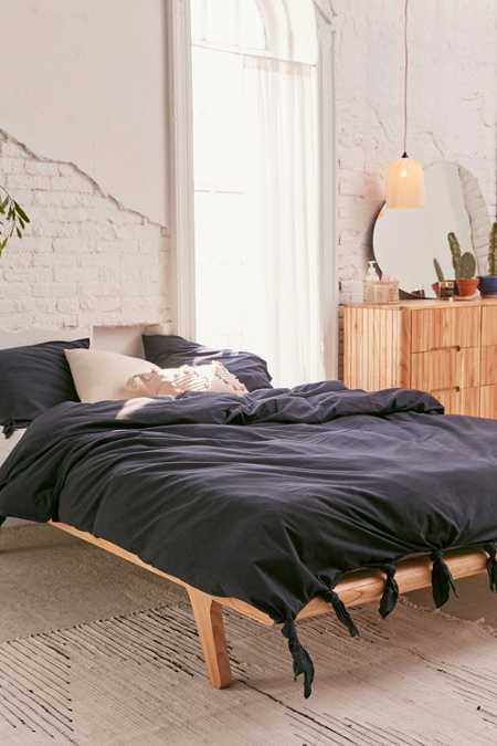 Boho Bedroom Decor Bohemian Bedding More Urban Outfitters