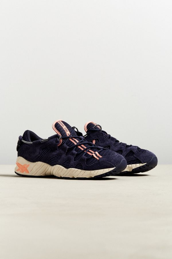 Slide View: 1: Asics Gel Mai Sneaker
