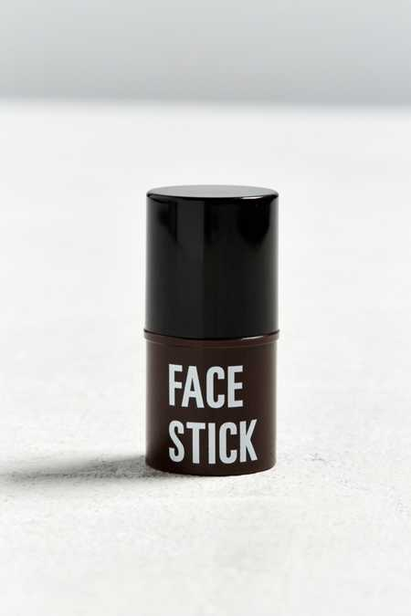 GENERAL7 Face Stick