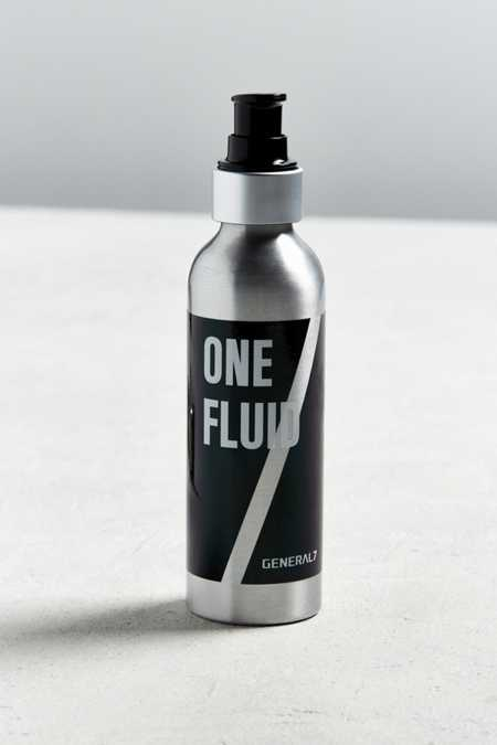 GENERAL7 One Fluid