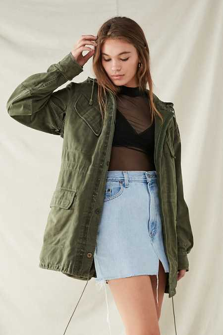 Urban Renewal Vintage Women S Clothing Urban Outfitters