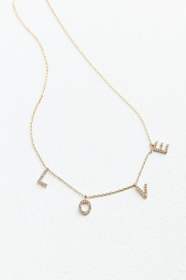 sd charms shop with p charm sea sale necklace en inspired gold dot jett hero gb stella