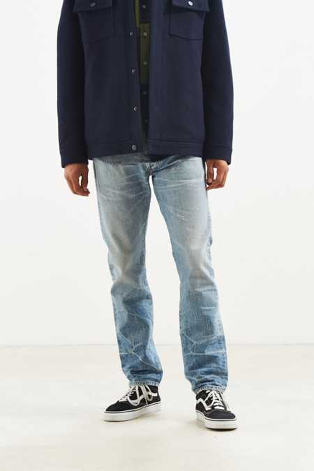 Jeans Noah light grey Citizens Of Humanity