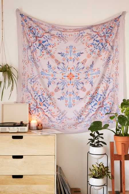 tapestries | urban outfitters