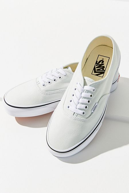 a7f78ad414ae8d Vans Authentic Sneaker