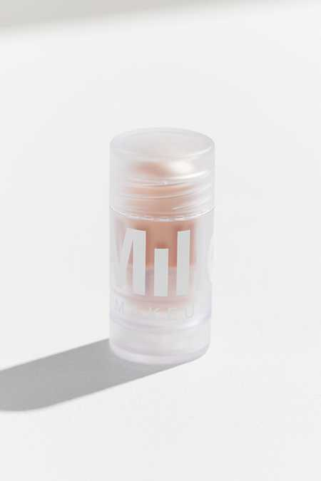 Milk Makeup Mini Blur Stick