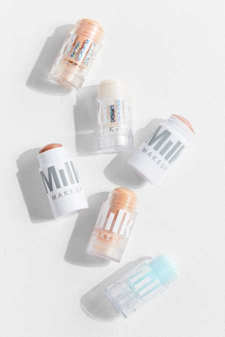 Milk Makeup The A Team Mini Stick Set