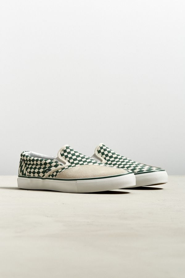 Clear Weather Dodds Sneaker 52oNg