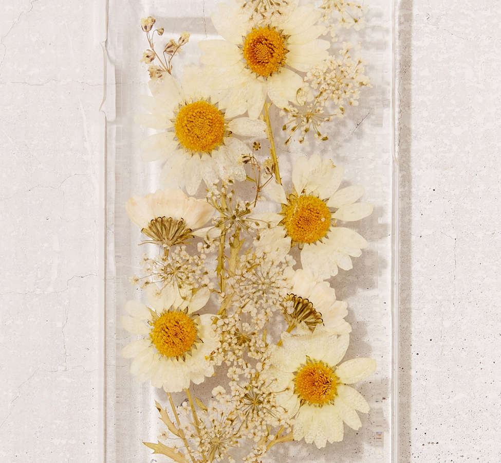 Slide View: 2: Oops-A-Daisy iPhone 8/7/6/6s Case