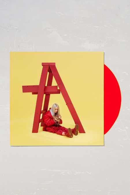 Vinyl Records Urban Outfitters