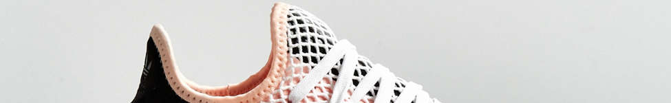 Thumbnail View 1: Sneakers Deerupt adidas