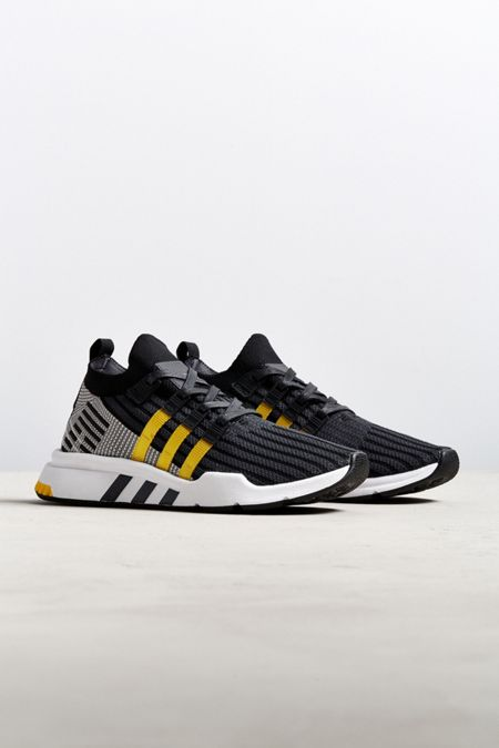 adidas EQT Support Mid ADV Primeknit Sneaker