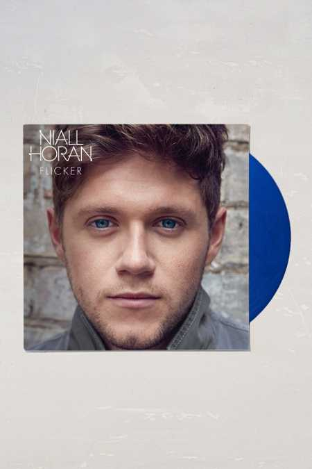 Niall Horan - Flicker Limited LP