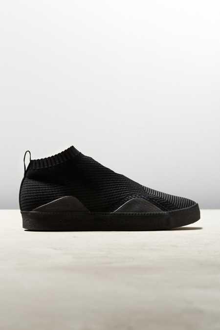 alte uomini le adidas   scarpe urban outfitters