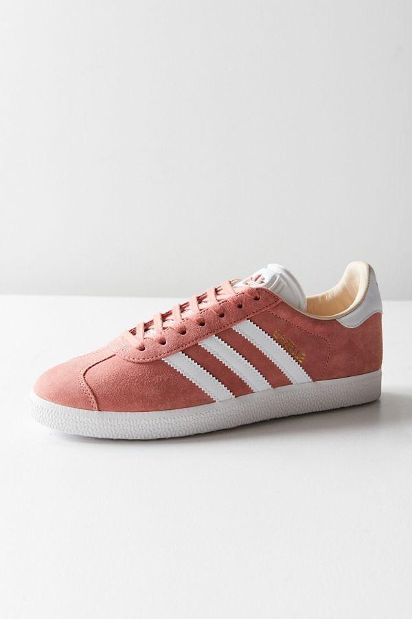 adidas Originials Gazelle Sneaker  7e74b2d07971