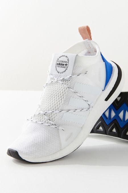 7021aac624c adidas Originals ARKYN Sneaker