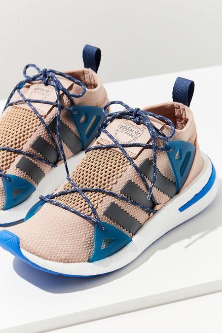 adidas Originals ARKYN Sneaker eec3c3a7a