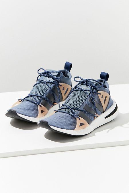 super popular c5c67 77bb7 adidas Originals ARKYN Sneaker