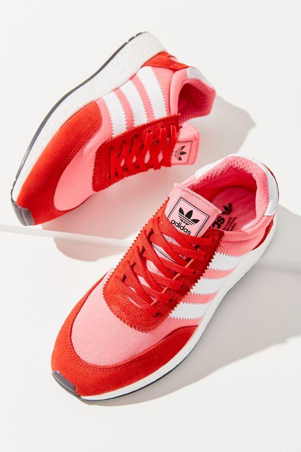 adidas Originals I-5923 Sneaker  768513f3f7f45