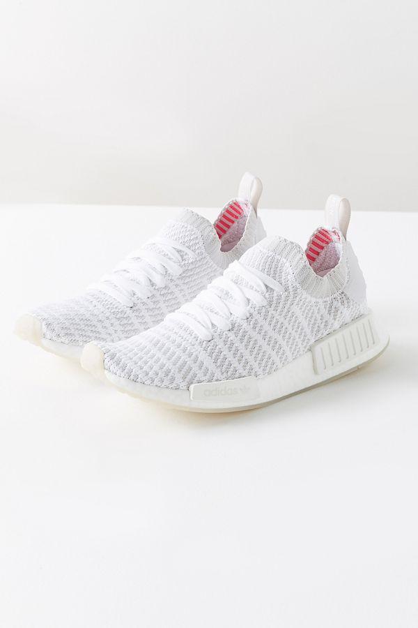 517aaf7e7265 adidas NMD R1 STLT Primeknit Sneaker