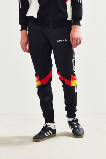 adidas Germany Track Pant