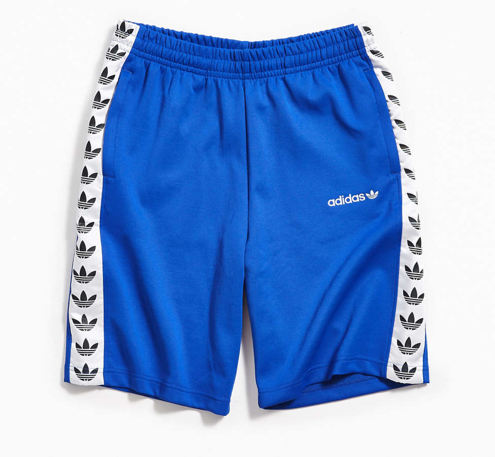 Slide View: 3: Short TNT adidas