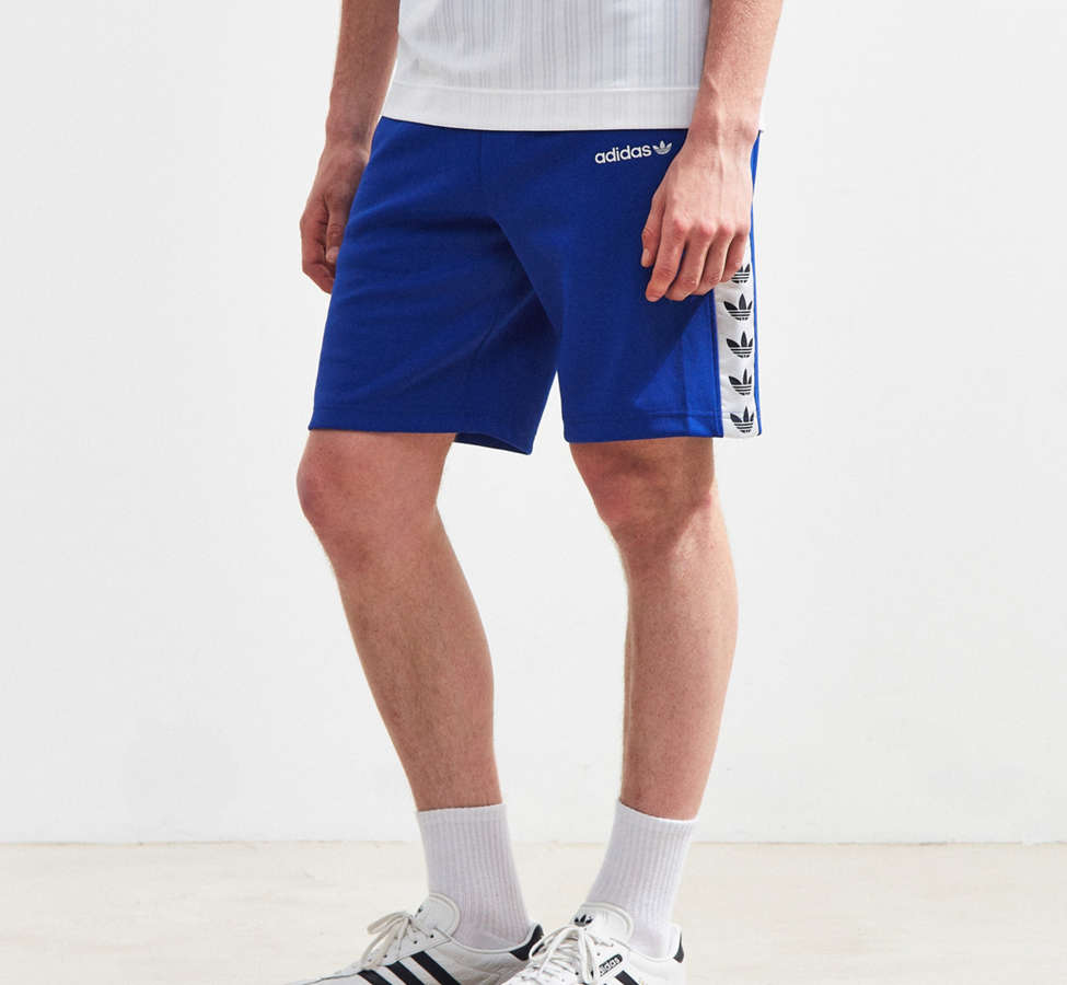 Slide View: 1: Short TNT adidas