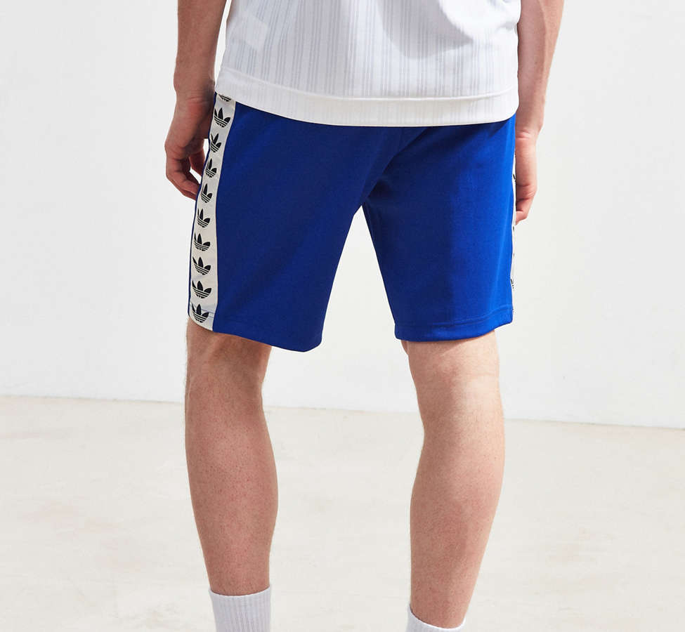 Slide View: 5: Short TNT adidas