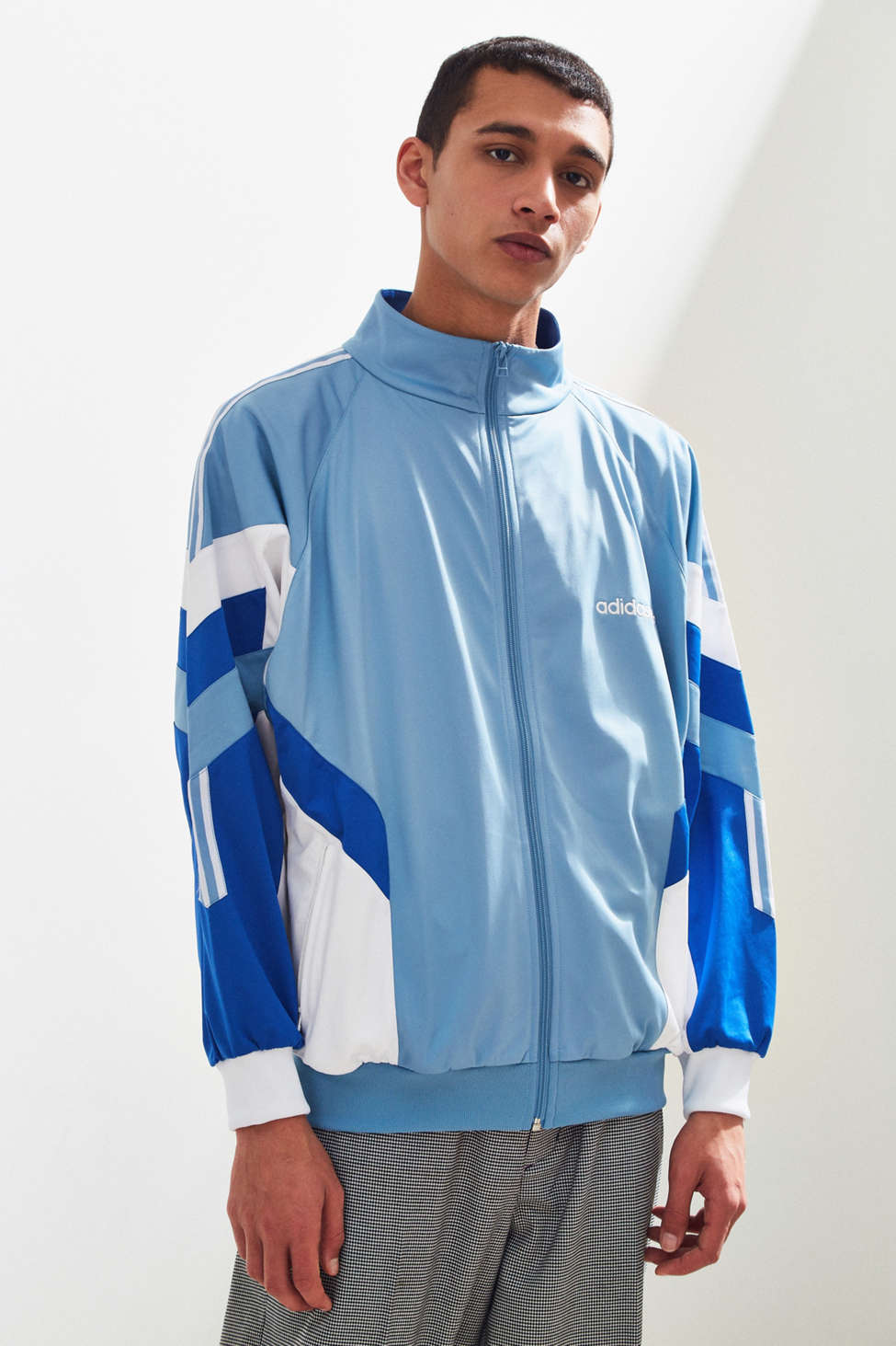 adidas track giacca urban outfitters argentina