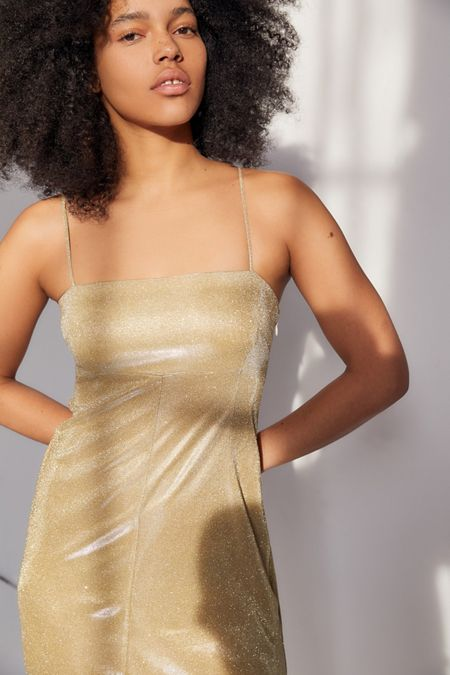 Party Dresses For Women Urban Outfitters