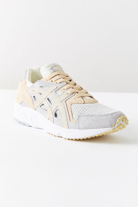 asics shoes outfitters karachi 658152