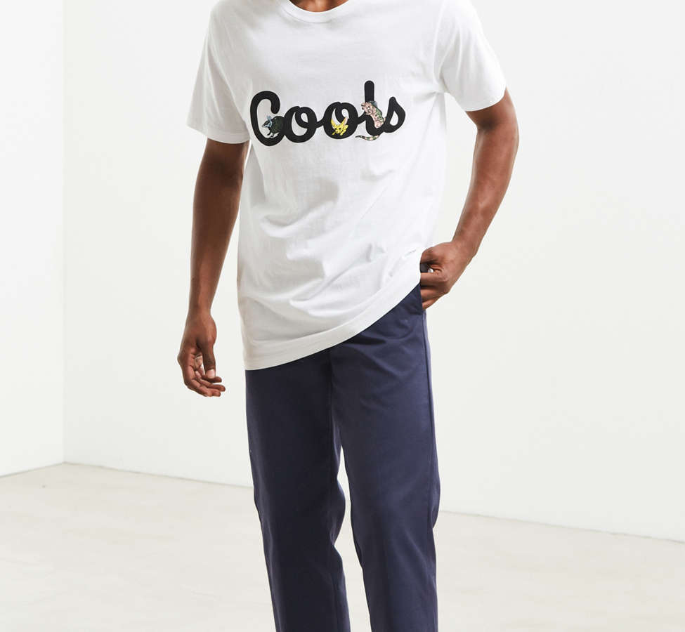 Slide View: 6: Barney Cools Cools Tee
